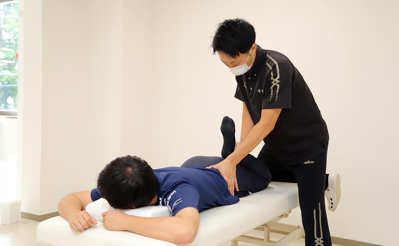 運動療法02