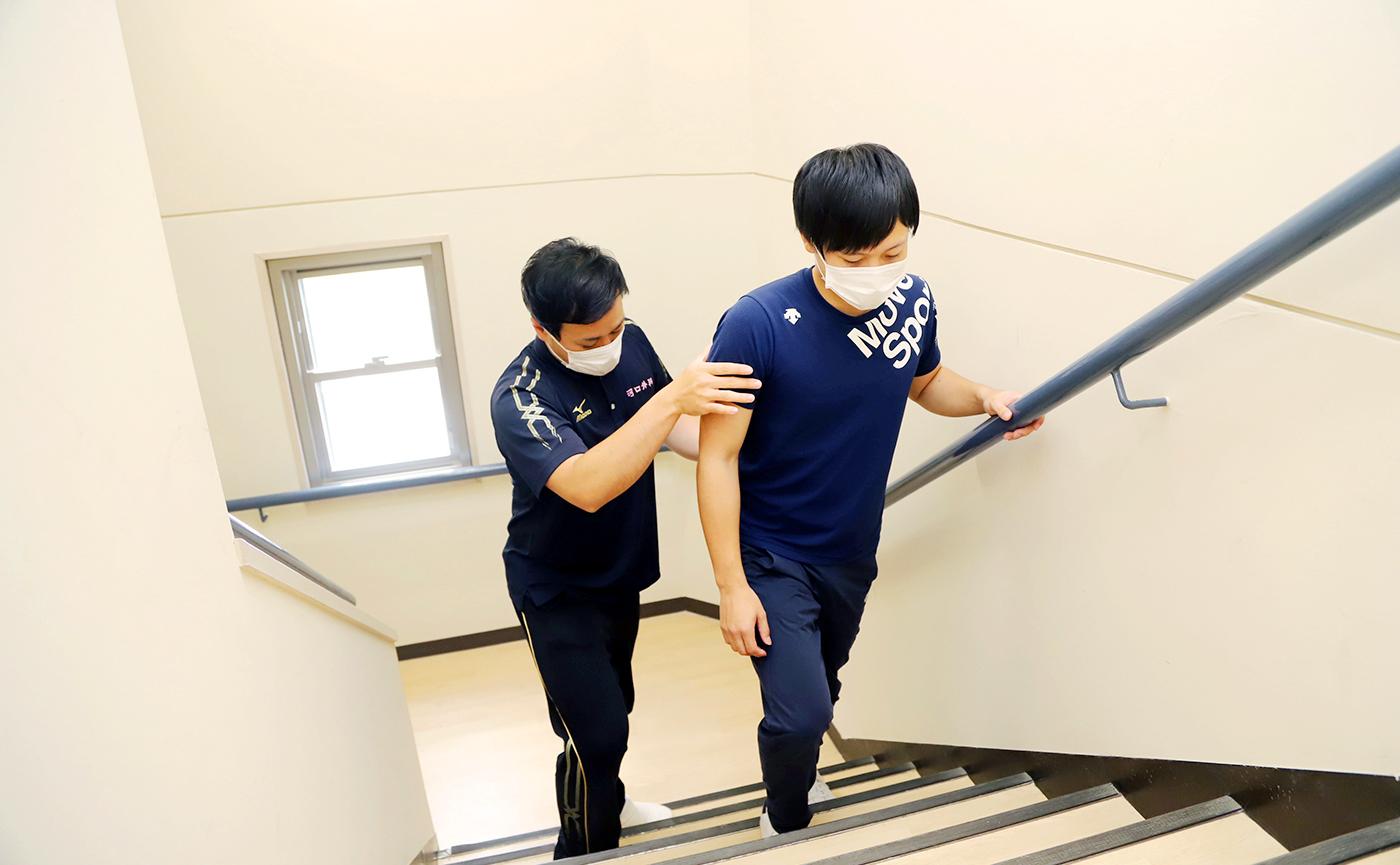 運動療法05